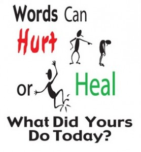 words_can_hurt_or_heal1